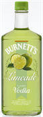 Burnett's Vodka Limeade